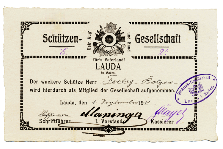 sg-mitgliedskarte-1911-ms